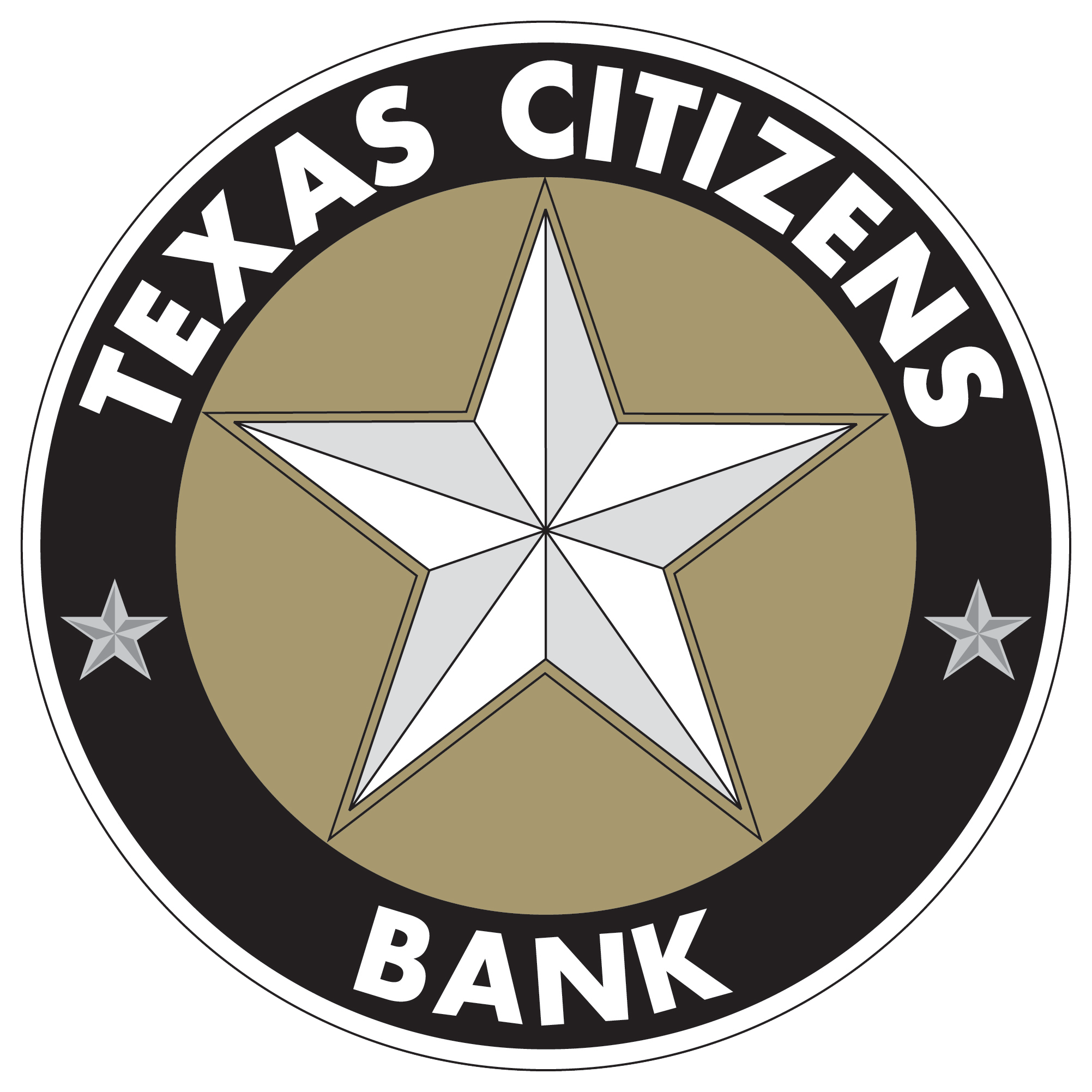 texas citizens bank | business bank | houston, tx